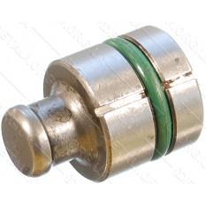 боек перфоратора Bosch 2-24 большой d21 L30 с кольцом