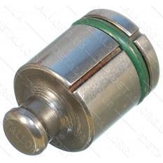 боек перфоратора Bosch 2-26 большой с кольцом d21 L32