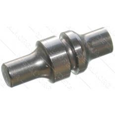 Боек перфоратора Bosch PBH 2-22 d7,5*13*8 L33 оригинал 1613124077