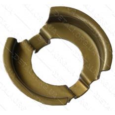 ведущая пружины отбойный молоток Makita HM0860C оригинал 346677-0