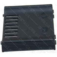 включатель отбойного молотка Bosch 11E оригинал 1612026048 / 1612026063