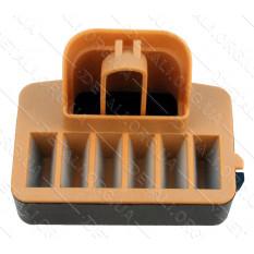 воздушный фильтр бензопилы Husqvarna 435/440 аналог 5448054-02