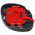 Воздушный фильтр триммера Oleo-Mac Sparta 25/250