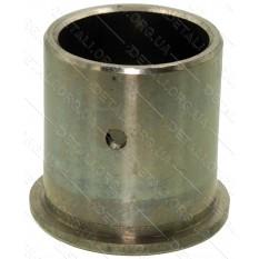 Втулка выжимного подшипника КПП мотоблока 190N/195N (9Hp/12Hp) d30*36 h39