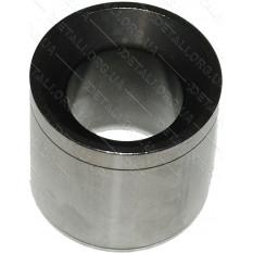 втулка отбойный молоток Bosch GSH 16-30 оригинал 1 610 300 070