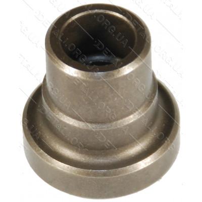 втулка перфоратора Bosch 2-28 d16*18*25 L24