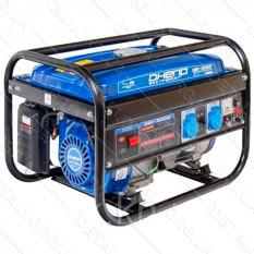 Генератор Днепр ДБГ-2200(2500 кВт)