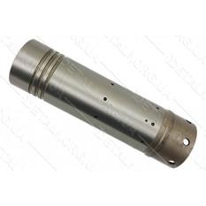 Гильза отбойного молотка Makita HM1202 d44 оригинал 331608-2