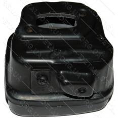 Глушитель бензопилы Husqvarna 345/350 аналог 5440284-01