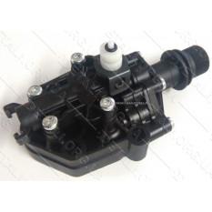 Головка цилинда автомойки Bosch AQUATAC GO F016F03855