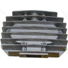 Головка цилиндра компрессора 55