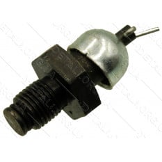 Датчик давления масла мотоблока 175N/180N (7/9Hp)