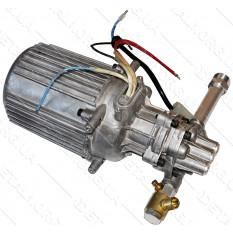 Двигатель + насос мойки Tekhmann PWA-2165 QT