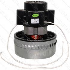 Двигатель моющего пылесоса A30-2 1200W BYH (D143 H175 h64)