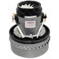 Двигатель моющего пылесоса DWD-P72 1200W (D143 H164 h64)