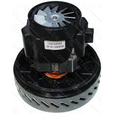 двигатель моющего пылесоса HLX-GS140-E 1400W(VCM140H-E) (D145 H139 h49)