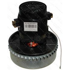 двигатель моющего пылесоса VCM-A-5 1200W (D144 H168 h57)