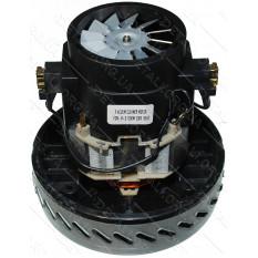двигатель моющего пылесоса VCM-B-2 1200W (D142 H142 h42)