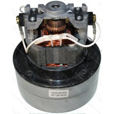 двигатель моющего пылесоса VCM-F 1200W (D143 H158 h67)