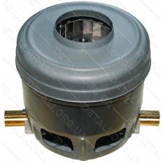 Двигатель пылесоса - VC07W252U(VCM-B18)1600W D103 H113 h30