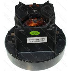 двигатель пылесоса FL-AC-1500W (D135 H119 h30)
