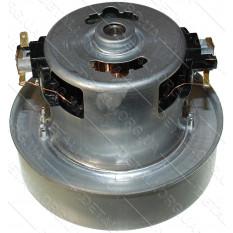 двигатель пылесоса PD 1600W (D130 H110 h37)