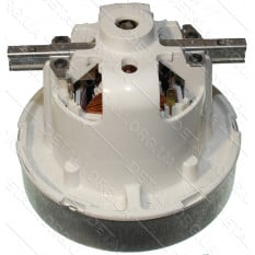 двигатель пылесоса Philips ME-60 E 063200380 1200W (D129 H121 h33) Италия
