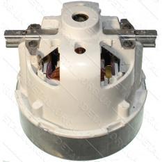 двигатель пылесоса Philips ME-61 E 063200048 950W (D107 H114 h34)