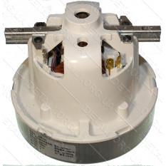 двигатель пылесоса Philips ME-64 E 063200085 1400W (D129 H129 h33)