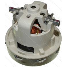 двигатель пылесоса Philips ME-65 N 063700003 1400W (D143 H136 h35)