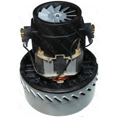 двигатель пылесоса VCM-12A 1400W (D143 H175 h68)