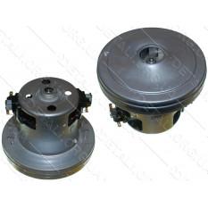 двигатель пылесоса VCM-140H-2L 1400W D140mm H120mm h23mm