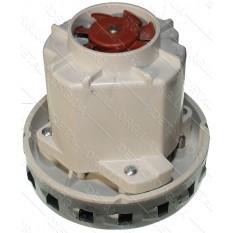двигатель пылесоса Zelmer  PE 22-1800 W (D130 H130 h32)