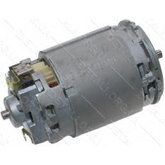 двигатель шуруповерт Bosch GSB 14,4 VE - 2Li оригинал 2607022319