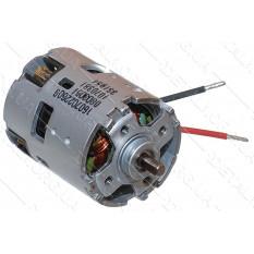 двигатель шуруповерт Bosch GSR 18 VE-2-LI (D44, L по валу 72, вал d5  шлицы) оригинал 1607022609