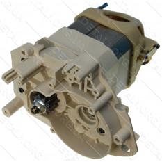 двигатель электропилы Темп 2200
