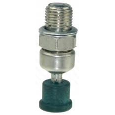 Декомпрессионный клапан Husqvarna 350 аналог 5442000-01