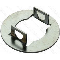 делительный диск отбойного молотка Bosch 11E