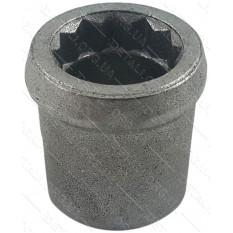 держатель рычага цепная пила Makita UC4030 оригинал 317977-5