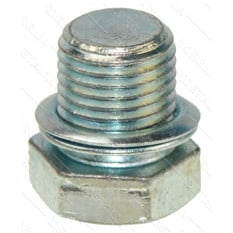 Заглушка декомпрессионного клапана Stihl