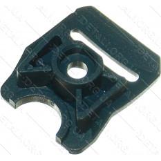 заглушка шнура болгарка Bosch оригинал 1605500227