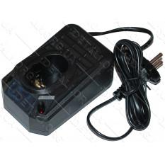 Зарядное устройство шуруповерта Арсенал ДА-12АХ, 14,4АХ, 18AX новый
