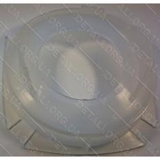 защита статора отбойного молотка Makita HM1202C / 1242C оригинал 416936-7
