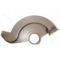 Защитный кожух дисковой пилы Makita 5903R оригинал 318143-7