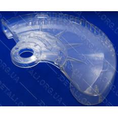 Защитный кожух дисковой пилы ЗТП-255/200 профи
