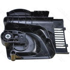 Защитный кожух цепная пила Makita UC3030A оригинал 187088-8 188858-8