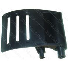 защитный щиток цепная пила Bosch AKE 30/35/40 оригинал 2609001024