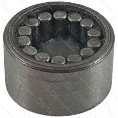 Игольчатий подшипник 7*14*9 Bosch PSA 900 E оригинал 1619P04823