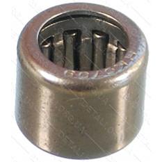 игольчатый подшипник 7*11*9 перфоратора Bosch 2-26