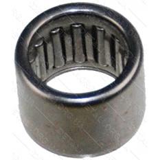 игольчатый подшипник 9*13*10 дисковая пила Bosch GCM 10/12 SD оригинал 2610358922